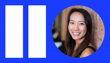 Melissa Yik joins MGS Global Virtual Conference