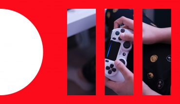 Are the new online gamers here to stay?