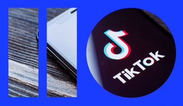 Case study: Driving new qualified users through TikTok Ads