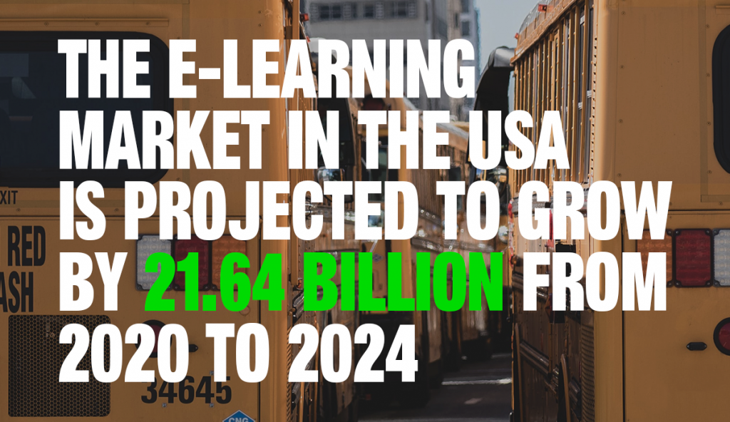 Leveling the Education playing field photo
