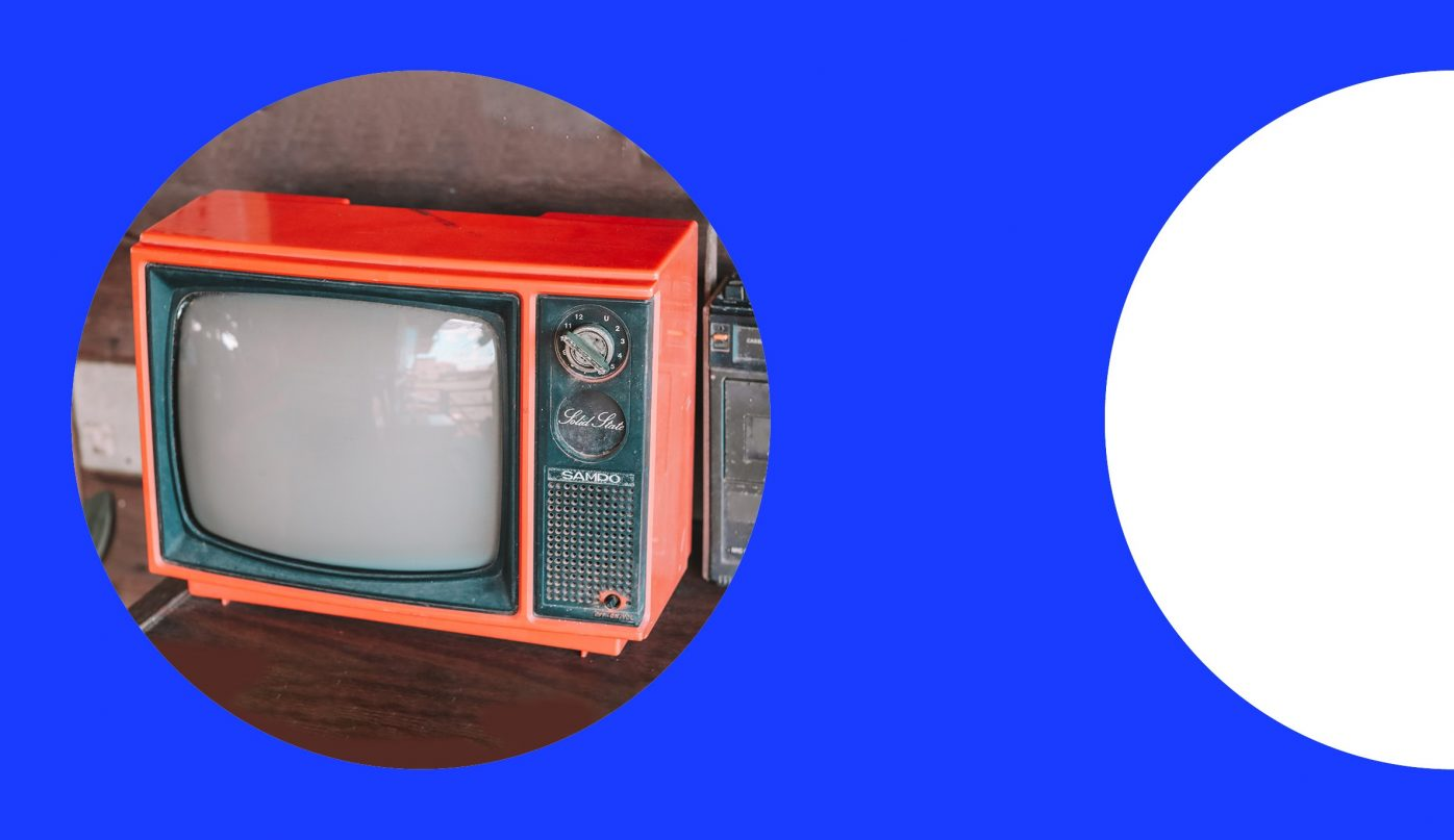 Should Connected TV be your Next Performance Channel?